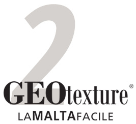 HD Surface GEO Texture La malta facile